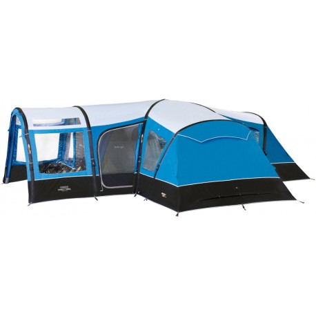 Vango Airbeam Diablo 1200XL