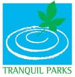 A member of Tranquil Touring Parks