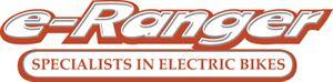 e-Ranger Ltd