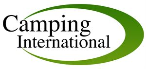 Camping International Ltd