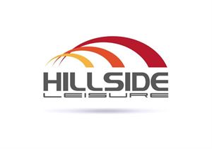 Hillside Leisure UK Ltd