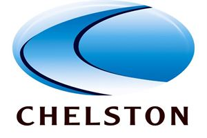Chelston Motorhomes