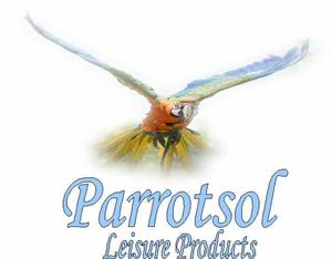 Parrotsol Leisure Products