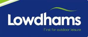 Lowdham Leisureworld Ltd