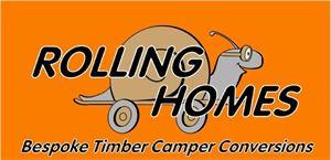 Rolling Homes Camper Ltd