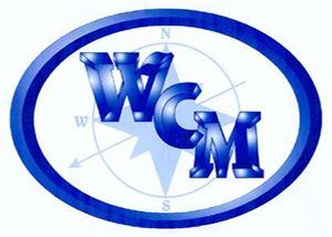 West Country Motorhomes Ltd