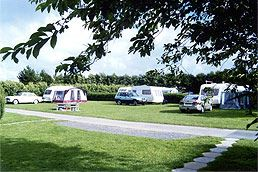 Chacewater Park