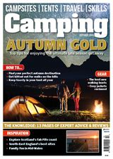 camping-oct-18(on sale 02/10/2018)