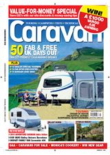 caravan-magazine-march-2018(on sale 07/02/2018)