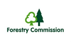 The Forestry Commission