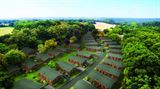 frensham-Aerial-14508.jpg
