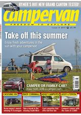 campervan-issue-8-2017(on sale 15/06/2017)