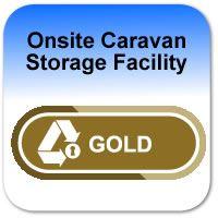 Crowland Caravans