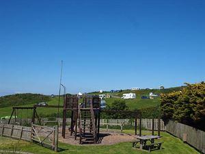 North Morte Farm