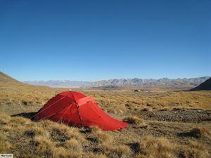 hilleberg-jannured-kyrgyzstan-142kg4h01oh-maxgough_7af8b0b7f0264e37b24ab665f14dd101.jpg