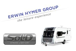 Hymer buys The Explorer Group