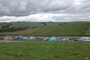 Herding Hill Farm
