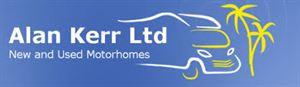 Alan Kerr Ltd