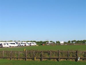Rutland Caravans and Camping