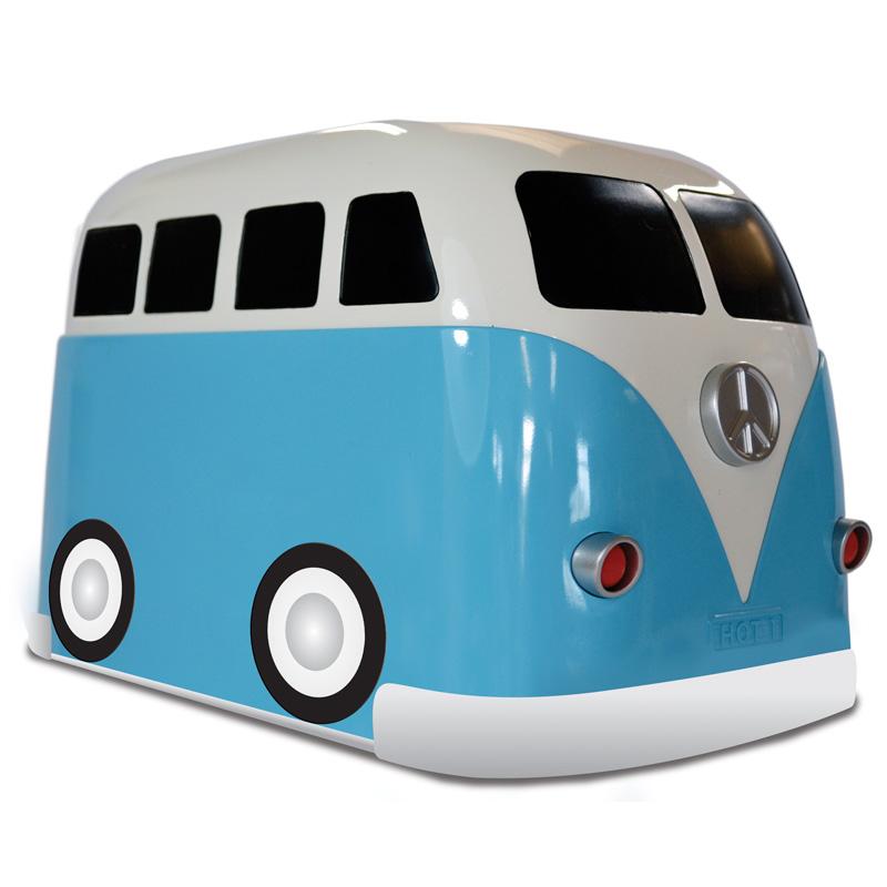 vw campervan toaster motorhome news motorhomes. Black Bedroom Furniture Sets. Home Design Ideas