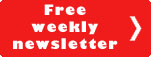 get our free newsletter