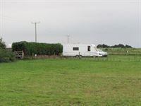 Abdo Hill Farm Camping & Caravan Site