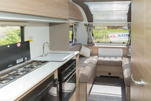 Innovative New Adria Caravans For Sale For 2016  Advice Amp Tips  New Amp Used
