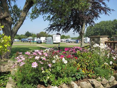 Bargain Holiday Packages to Isle of Wight - Caravan News - New ...