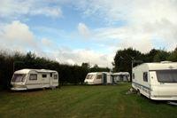 Arosa Campsite & Caravan Park
