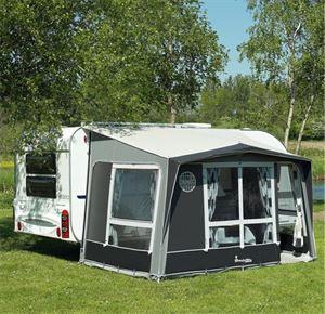 Caravan awnings special