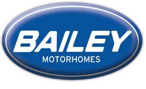 Bailey to launch compact motorhomes