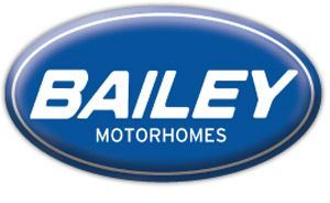 Bailey to launch compact motorhomes