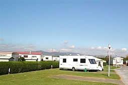 Caseys Caravan & Camping Park - TripAdvisor