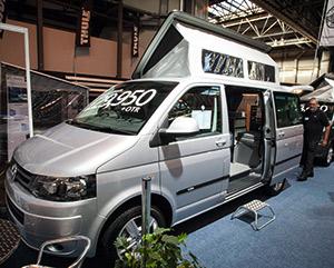 2014 Vw Camper Vans.html | Autos Post
