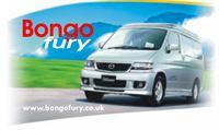 imports_bongologo2_40749.jpg
