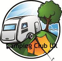 Camping Club UK