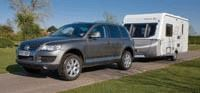 A beginner's guide to caravanning... Part three