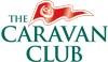 The Caravan Club logo