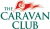 The Caravan Club logo