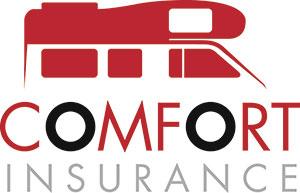 Comfort Insurance