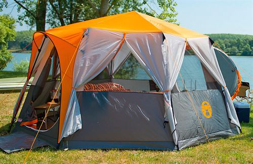 Hot New Camping Gear For 2015 Advice Amp Tips Camping