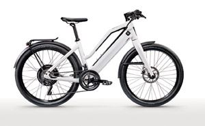 Electric Bikes - Buying Tips