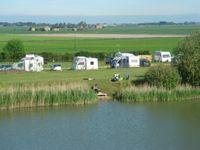 Fields End Water is a rural retreat