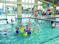 Highfield Grange Holiday Park