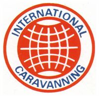 UK Camping & Caravanning Clubs - Out and About Live