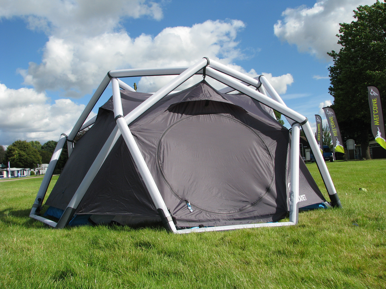 007 high tech c&ing gadgets & 007 high tech camping gadgets - Practical Advice - Camping - Out ...