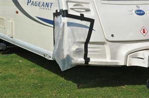 Caravan insurance guide