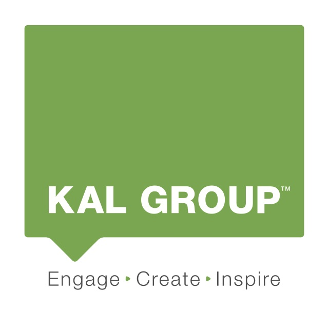 The Kal Group