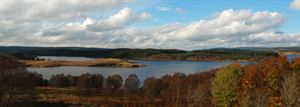Kielder Water & Forest Park