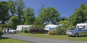 Our Recommended Campsites In Scotland Travel New